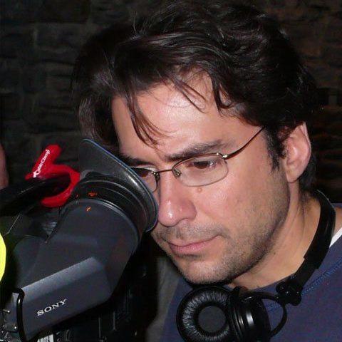 Steven Peros