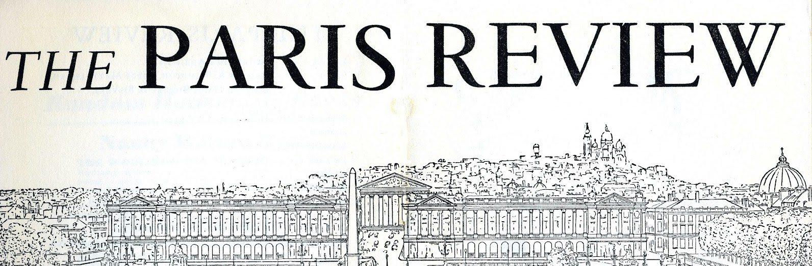 paris_review_banner