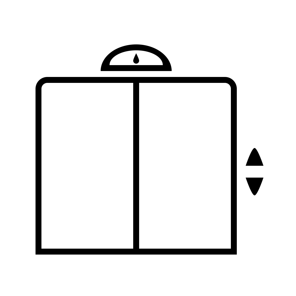 Career Pathway – MFA Alternative