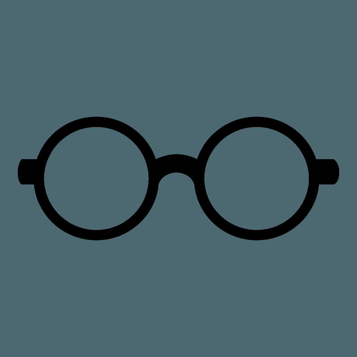 Mentorship – MFA Alternative
