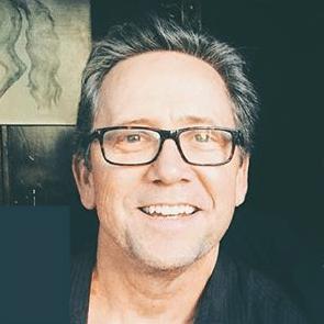 David Babcock