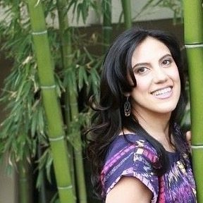 Emmylou Diaz