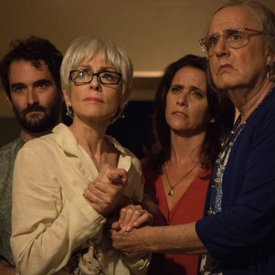 photo_of_the_family_from_the_tv_show_transparent