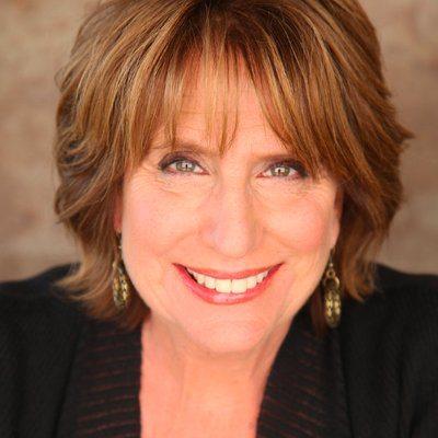 Carole Kirschner