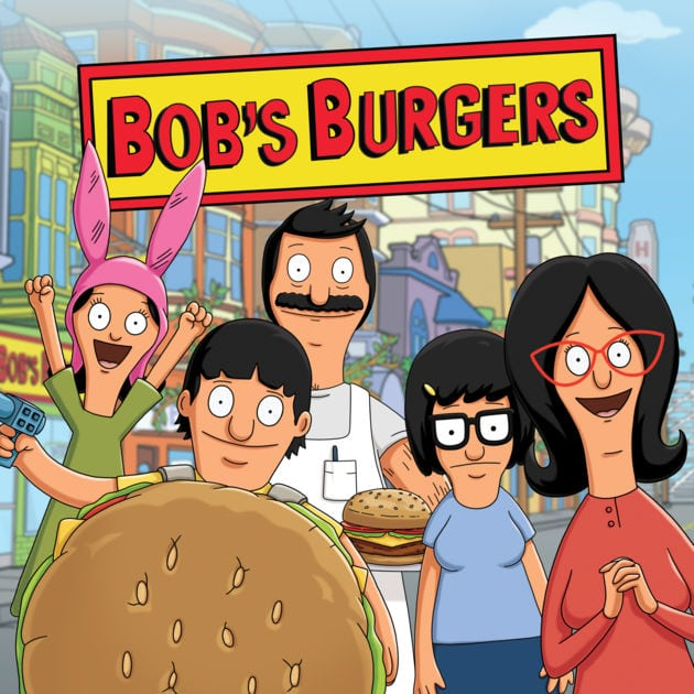 bobs_burgers_graphic_and_characters