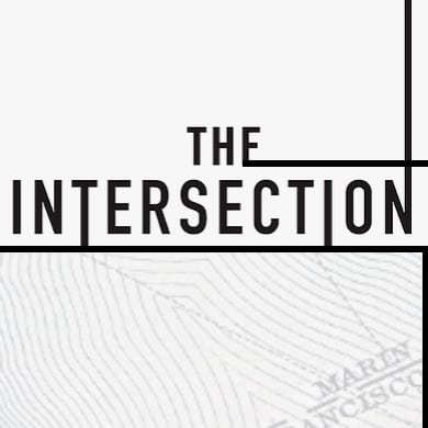 the_intersection