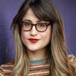 Heather Sundell