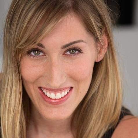 Stephanie Kornick